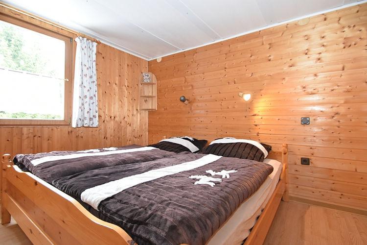vakantiehuis Duitsland, Berlijn, Güntersberge vakantiehuis DE-06493-21
