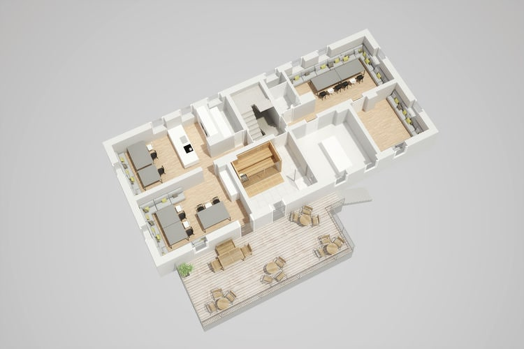 Ref: AT-8790-06 8 Bedrooms Price