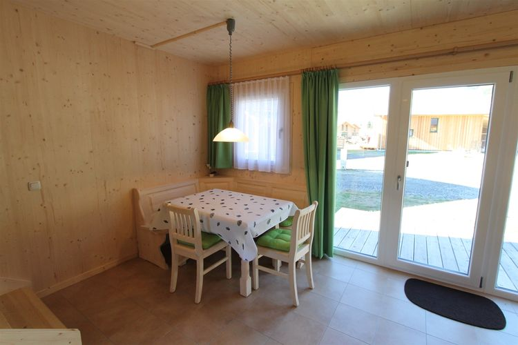Ref: AT-8850-22 3 Bedrooms Price