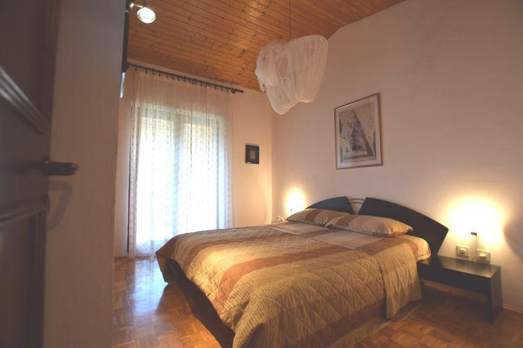 vakantiehuis Kroatië, Istrie, Brtonigla vakantiehuis HR-52474-03