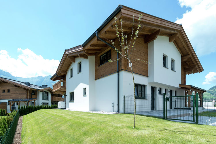 Ref: AT-5721-117 4 Bedrooms Price