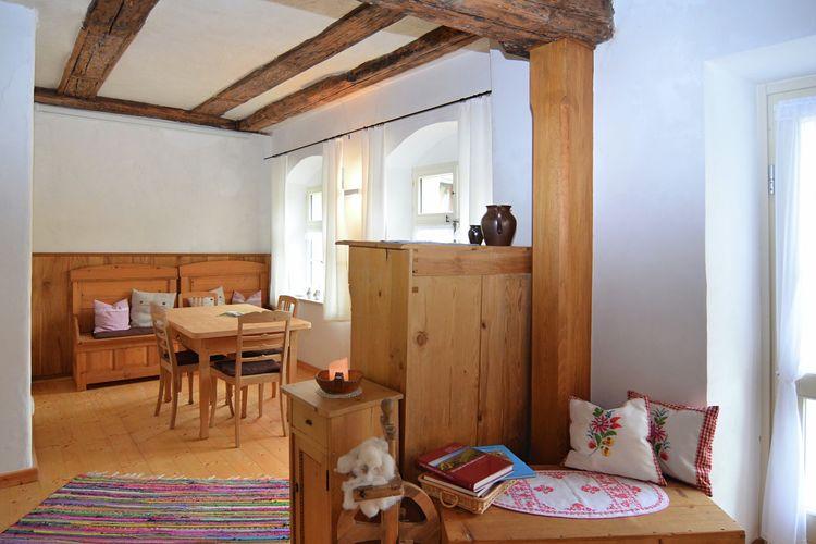 Ferienwohnung Rothmühle (2018770), Weißenbrunn, Frankenwald, Bayern, Deutschland, Bild 8