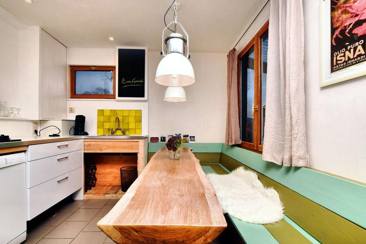 Ferienhaus Chez Ellen (2032006), Trois-Ponts, Lüttich, Wallonien, Belgien, Bild 11
