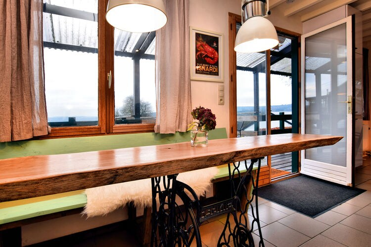 Ferienhaus Chez Ellen (2032006), Trois-Ponts, Lüttich, Wallonien, Belgien, Bild 12