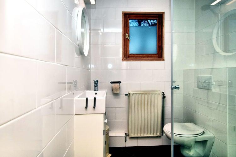 Ferienhaus Chez Ellen (2032006), Trois-Ponts, Lüttich, Wallonien, Belgien, Bild 23