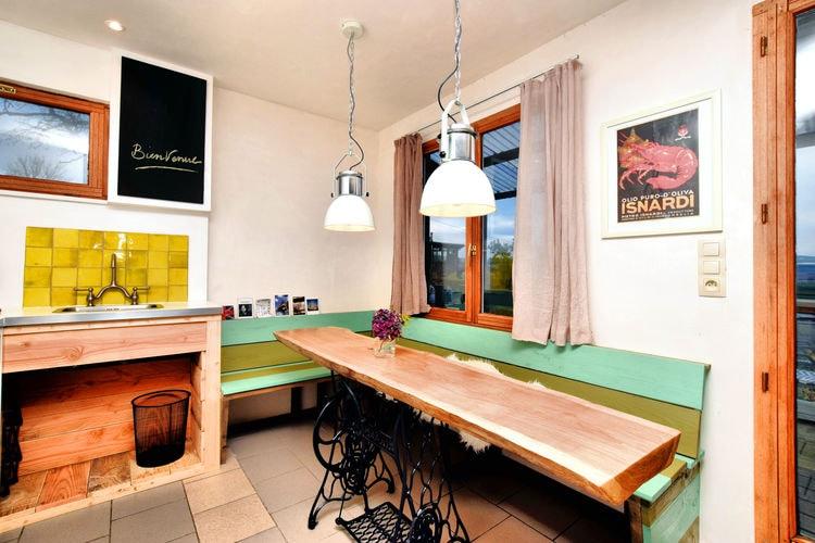 Ferienhaus Chez Ellen (2032006), Trois-Ponts, Lüttich, Wallonien, Belgien, Bild 10