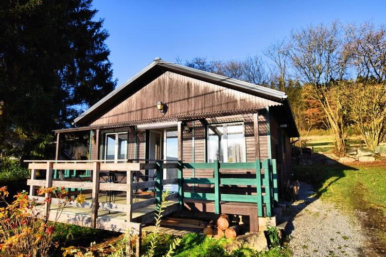 Ferienhaus Chez Ellen (2032006), Trois-Ponts, Lüttich, Wallonien, Belgien, Bild 1