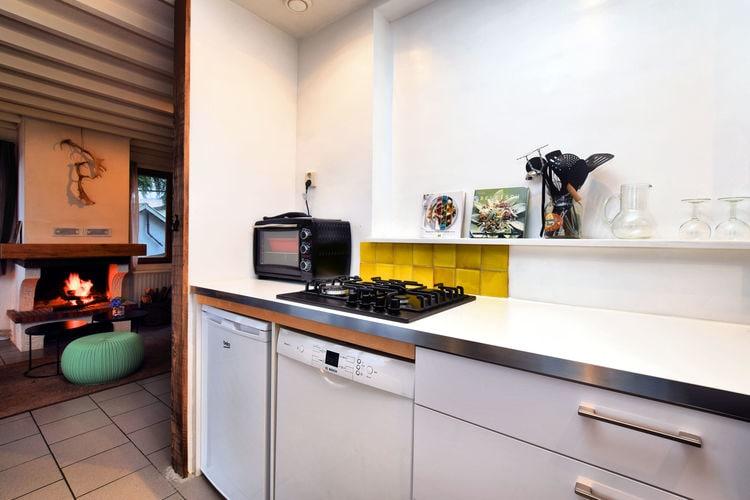Ferienhaus Chez Ellen (2032006), Trois-Ponts, Lüttich, Wallonien, Belgien, Bild 14