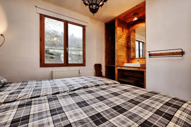 Ferienhaus Chez Ellen (2032006), Trois-Ponts, Lüttich, Wallonien, Belgien, Bild 17