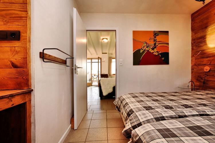 Ferienhaus Chez Ellen (2032006), Trois-Ponts, Lüttich, Wallonien, Belgien, Bild 19
