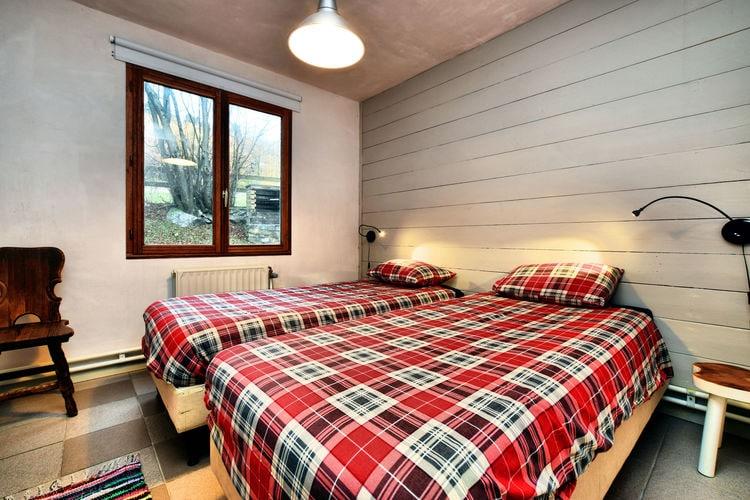 Ferienhaus Chez Ellen (2032006), Trois-Ponts, Lüttich, Wallonien, Belgien, Bild 20