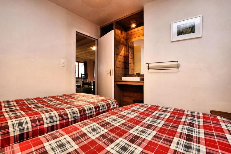 Ferienhaus Chez Ellen (2032006), Trois-Ponts, Lüttich, Wallonien, Belgien, Bild 22