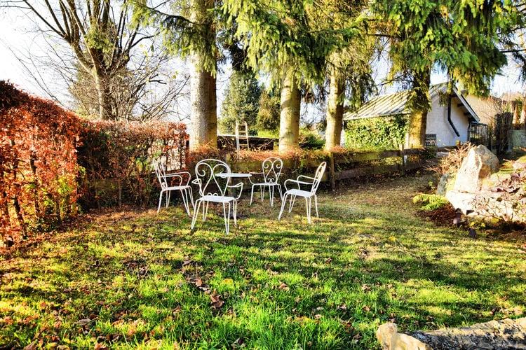 Ferienhaus Chez Ellen (2032006), Trois-Ponts, Lüttich, Wallonien, Belgien, Bild 28