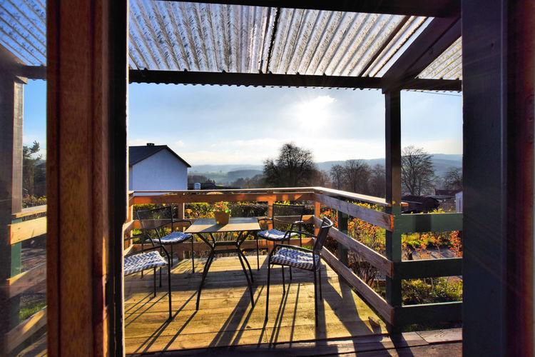 Ferienhaus Chez Ellen (2032006), Trois-Ponts, Lüttich, Wallonien, Belgien, Bild 31