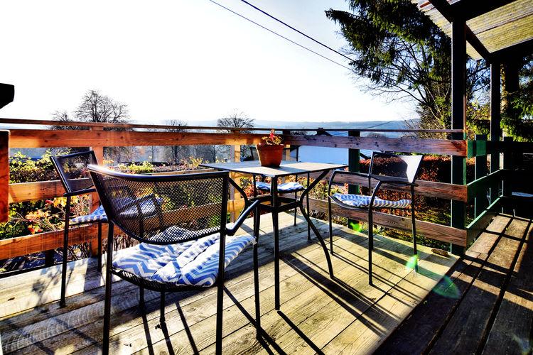Ferienhaus Chez Ellen (2032006), Trois-Ponts, Lüttich, Wallonien, Belgien, Bild 26