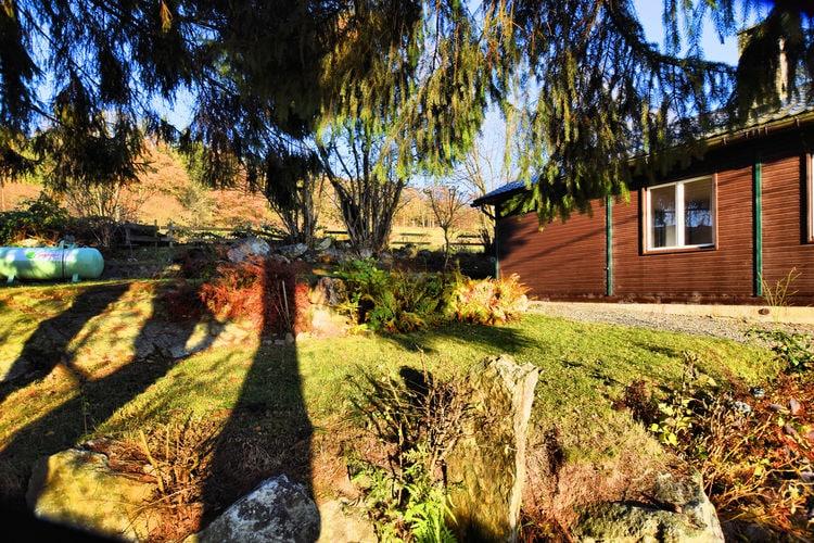 Ferienhaus Chez Ellen (2032006), Trois-Ponts, Lüttich, Wallonien, Belgien, Bild 30
