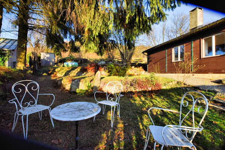 Ferienhaus Chez Ellen (2032006), Trois-Ponts, Lüttich, Wallonien, Belgien, Bild 29