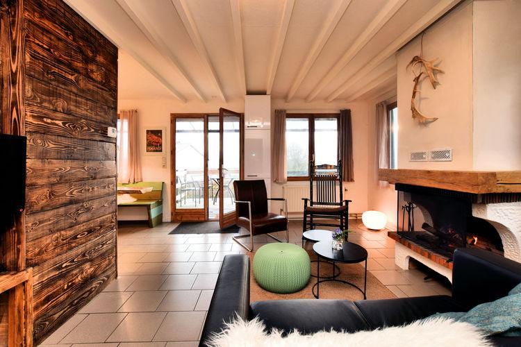 Ferienhaus Chez Ellen (2032006), Trois-Ponts, Lüttich, Wallonien, Belgien, Bild 7