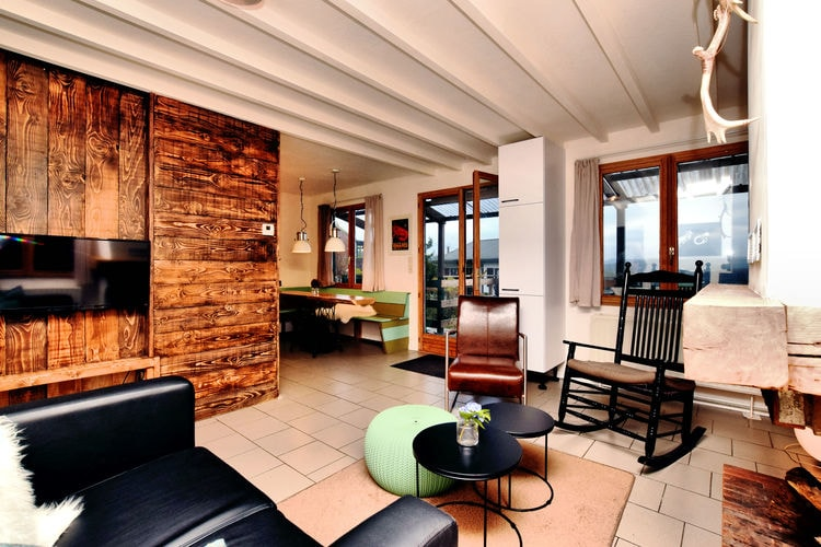 Ferienhaus Chez Ellen (2032006), Trois-Ponts, Lüttich, Wallonien, Belgien, Bild 8