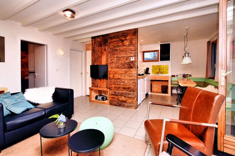 Ferienhaus Chez Ellen (2032006), Trois-Ponts, Lüttich, Wallonien, Belgien, Bild 9