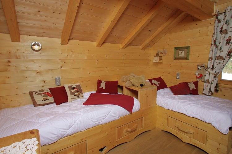 Vakantiewoning Frankrijk, Rhone-alpes, Fontcouverte-La-Toussuire vakantiewoning FR-73300-37