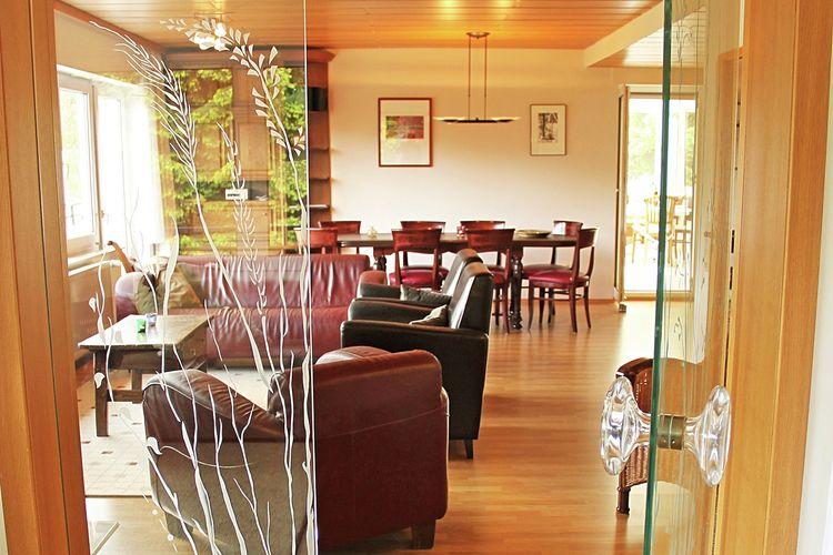 vakantiehuis Duitsland, Sauerland, Willingen (upland) vakantiehuis DE-34508-121