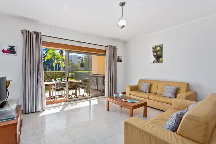 Appartement Portugal, Algarve, Vilamoura Appartement PT-8125-86