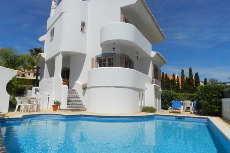 Alta Vista  Algarve Portugal