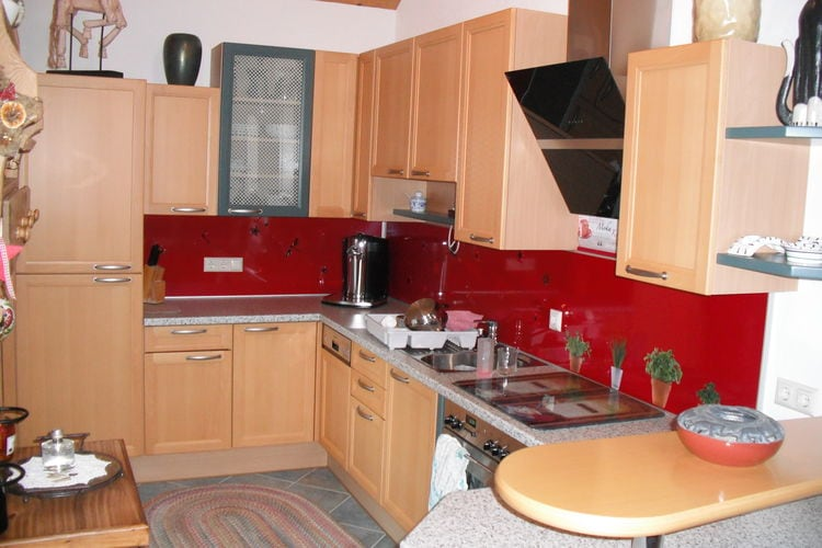 Ref: AT-8785-47 3 Bedrooms Price
