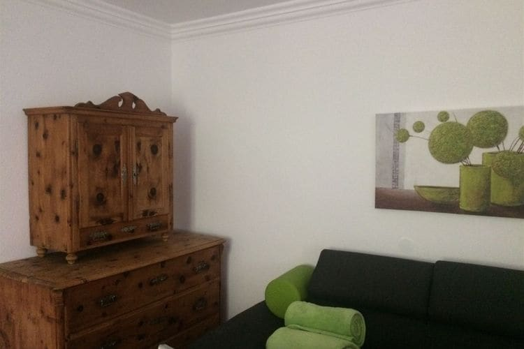 Ref: AT-8961-01 2 Bedrooms Price