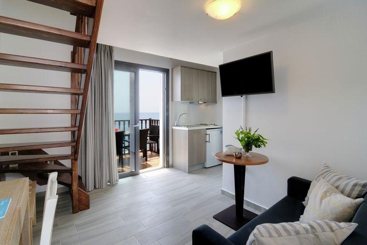 Ref: GR-72200-04 0 Bedrooms Price