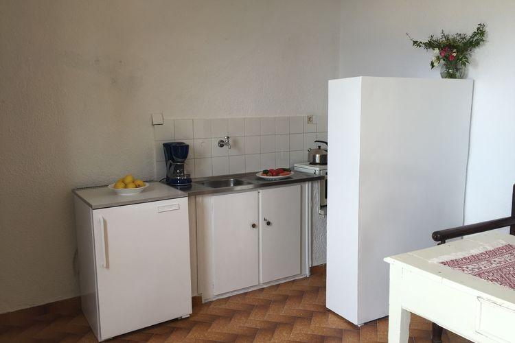 Ref: GR-72100-01 1 Bedrooms Price