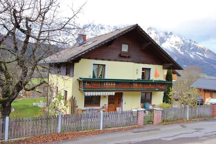 Apartment Styria