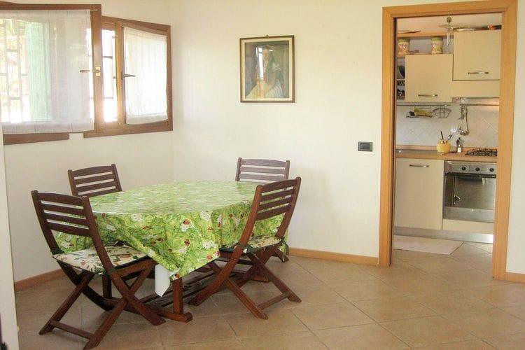vakantiehuis Italië, Italiaanse Meren, Lazise vakantiehuis IT-37017-503