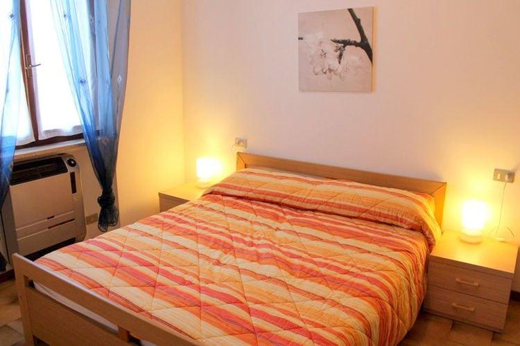 Vakantiehuizen Lazise te huur Lazise- IT-37017-009 met zwembad   te huur