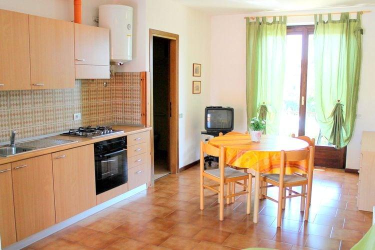 Vakantiehuizen Lazise te huur Lazise- IT-37017-017 met zwembad   te huur