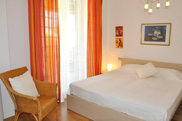 vakantiehuis Italië, Italiaanse Meren, Lazise vakantiehuis IT-37017-524