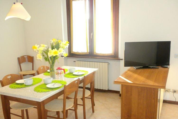 vakantiehuis Italië, Italiaanse Meren, Lazise vakantiehuis IT-37017-530