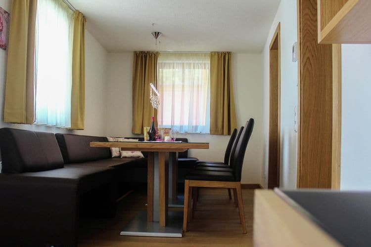 Ref: AT-5700-100 3 Bedrooms Price