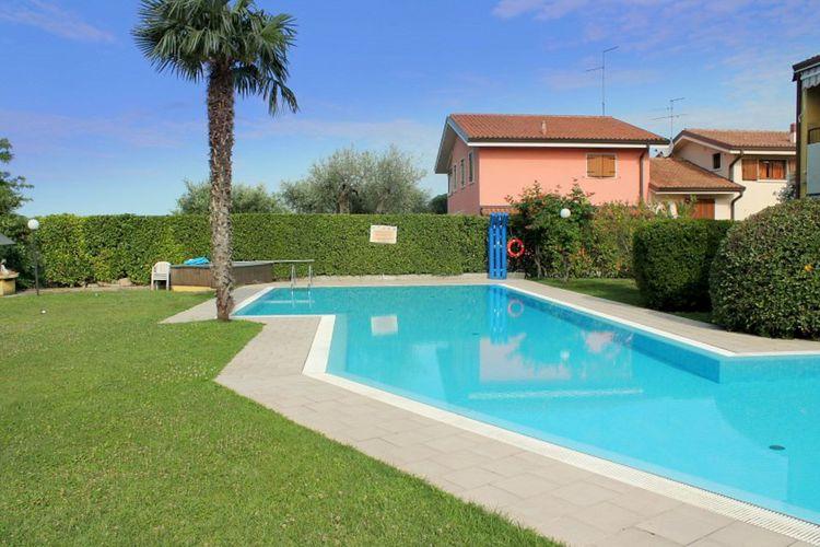 Vakantiehuizen Lazise te huur Lazise- IT-37017-111 met zwembad  met wifi te huur