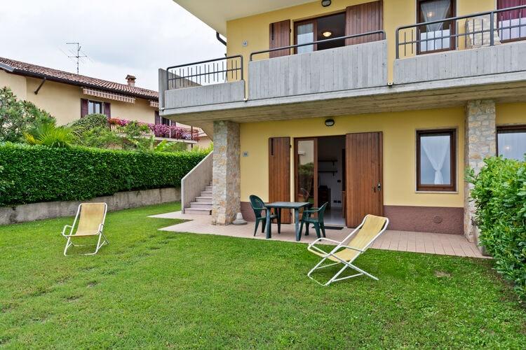 vakantiehuis Italië, Italiaanse Meren, Lazise vakantiehuis IT-37017-139