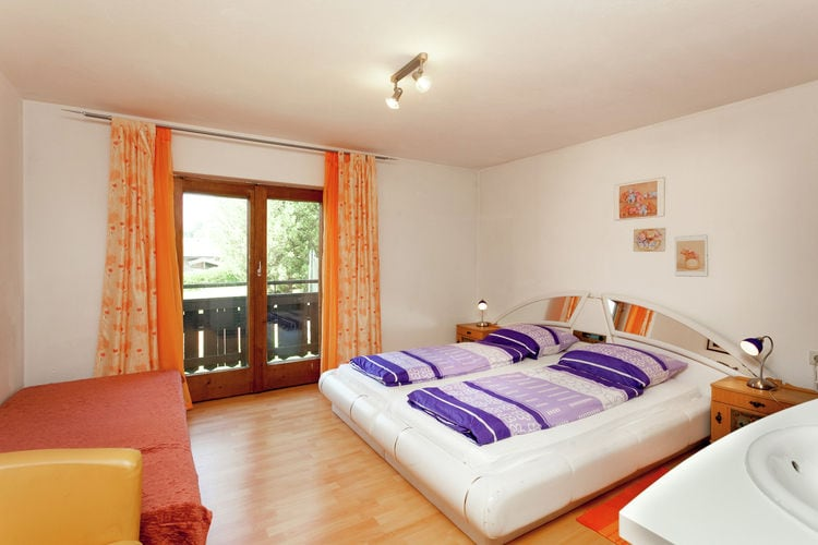 Ref: AT-5733-52 7 Bedrooms Price