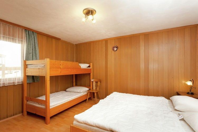 Appartement Oostenrijk, Salzburg, Bramberg am Wildkogel Appartement AT-5733-52