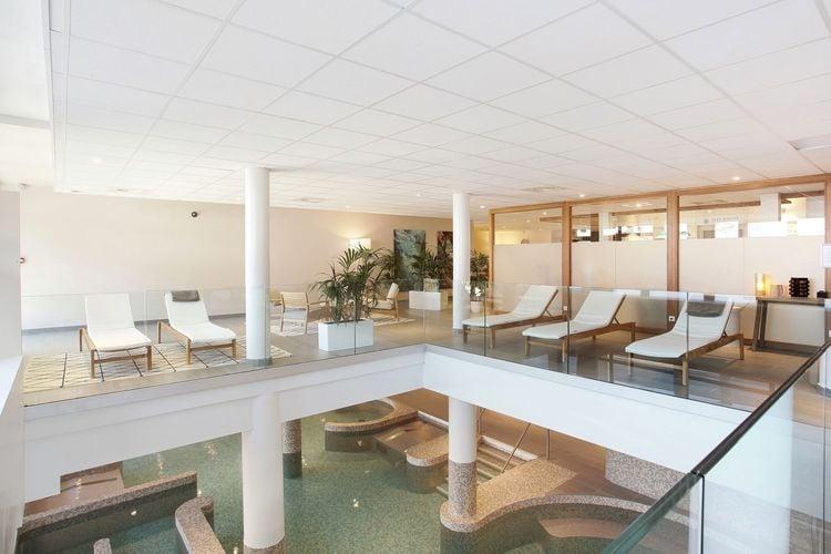 Appartement Frankrijk, Rhone-alpes, La Clusaz Appartement FR-74220-05
