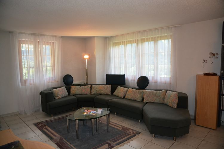 Ref: CH-3818-96 2 Bedrooms Price
