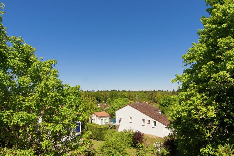 Villa Frankrijk, Dordogne, Écuras Villa FR-00008-32