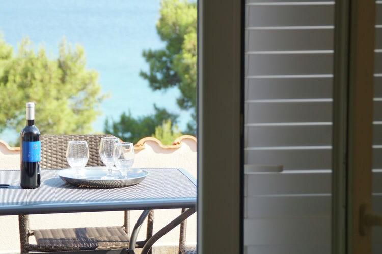 vakantiehuis Kroatië, Dalmatie, Vela Luka vakantiehuis HR-20270-06