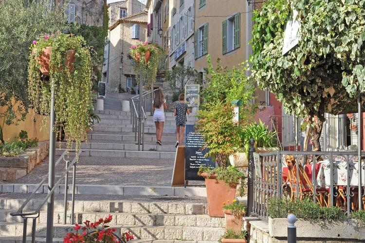 Ferienhaus Villa Liberté (2031473), Flayosc, Var, Provence - Alpen - Côte d'Azur, Frankreich, Bild 31