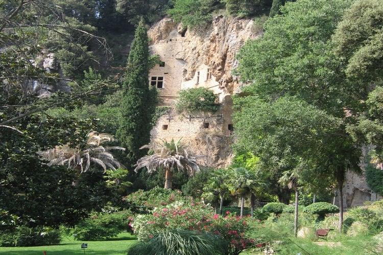 Ferienhaus Villa Liberté (2031473), Flayosc, Var, Provence - Alpen - Côte d'Azur, Frankreich, Bild 30