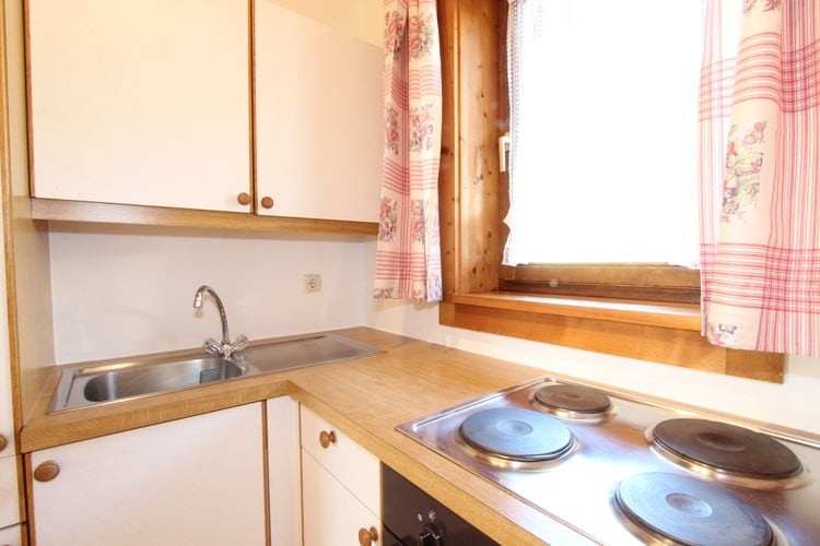 Ref: AT-5730-59 1 Bedrooms Price